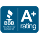 Better Business Bureau Accredited Bussiness