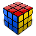 Secure Login with Rubik's Cube Technology