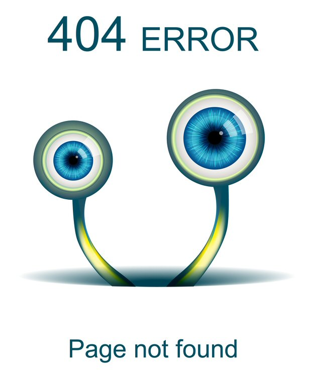 page-not-found-404-error